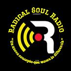 Radical Soul Radio