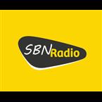 SBN Radio