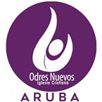Radio Odres Nuevos Aruba