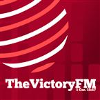 TheVictoryFM