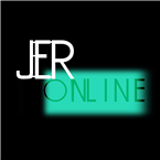 Jergt Online