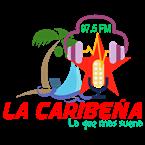 La Caribeña Currulao