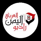 Alyaman Alaraby