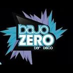 BajoZero Radio