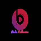 Radio Balkanium