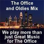 The Office and Oldies Mix