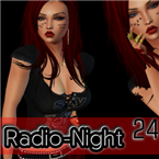 radio-night24