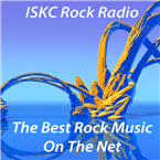 Progressive Rock Radio
