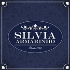 Silvia Armarinho