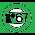 CelticRadio