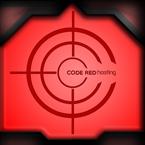 CodeRedHostingFm