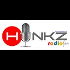 Hunkz Radio FM