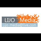 Lijo_Media Broadcast