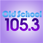 Old School 105.3