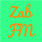 ZabFM