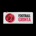 Football Grinta