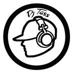 DJ Tass Online