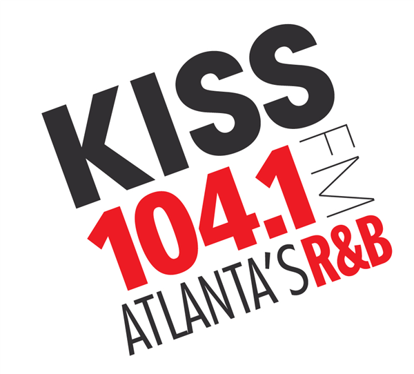 Kiss 104 1, WALR-FM 104 1 FM, Atlanta, GA   Free Internet