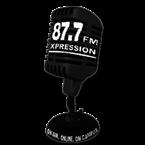 Xpression FM