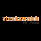 Stockswatch FM Nigeria