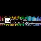 eBase Radio