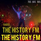 Rádio The History FM