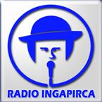 Radio la Voz de Ingapirca AM