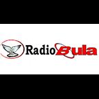 Radio Bula