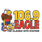 The Eagle Morning Show...