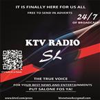 KTV Radio SL