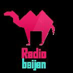 Radio Baijan