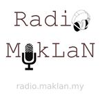 Radio MakLaN
