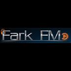 Fark FM