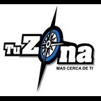 ZONA FM, MAS CERCA DE TI