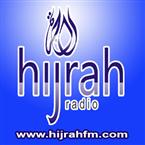 Radio Hijrah Batam