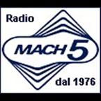 Radio Mach 5