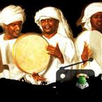 Madeeh Radio - Sudan