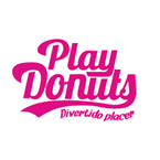 Play Donuts