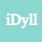 iDyll Radio