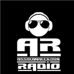Radio Assalamalekoum