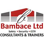 Bambace Radio