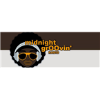Midnight Groovin' Radio