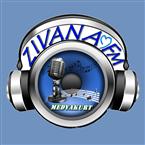 Zivana FM