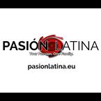 Pasion Latina Web Radio