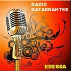 radiokatarraktes