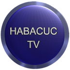 HABACUC RADIO (House Of Glory)