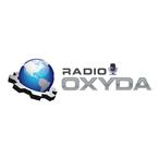 Radio Oxyda