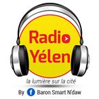 Radio Yelen