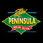 Radio Peninsula