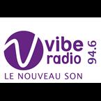 VIBE RADIO COTE D'IVOIRE